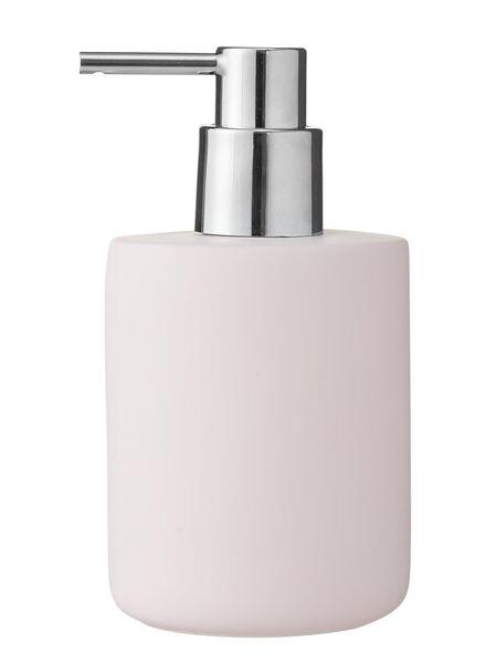 pompe à savon - 80320054 - HEMA