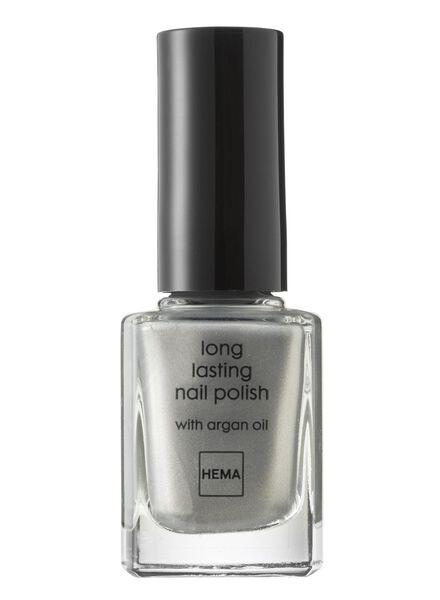long-lasting nail polish - 11240405 - hema
