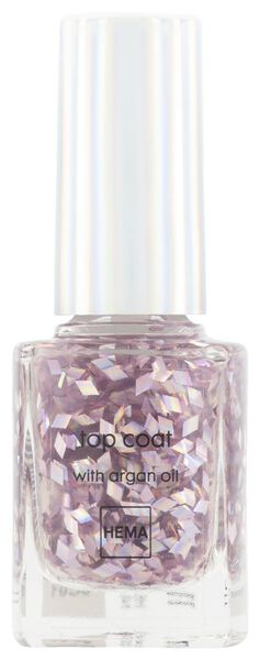 top coat diamonds - 11240045 - hema