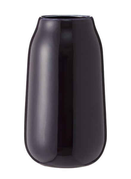 vase 14 cm - 13380003 - HEMA