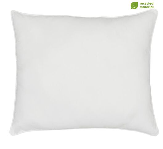 pillow - rPET 60x70 - soft - 5500097 - hema