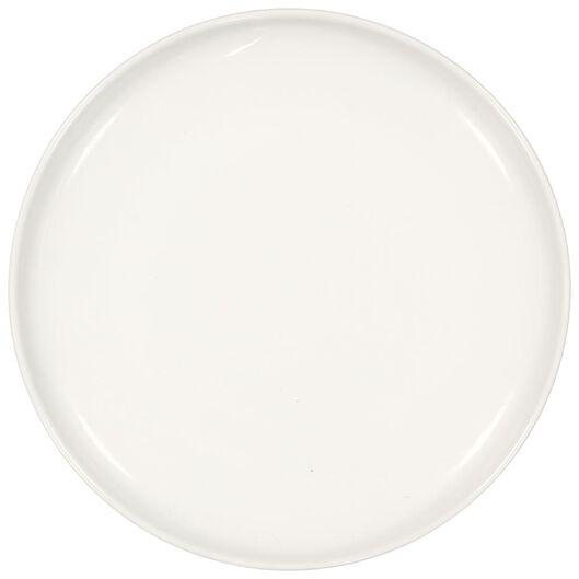 dinner plate Rome - Ø 26 cm - 9602042 - hema