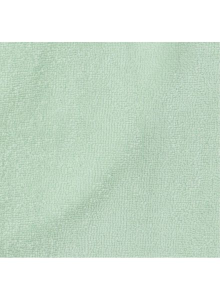 bib with long sleeves - 33389624 - hema