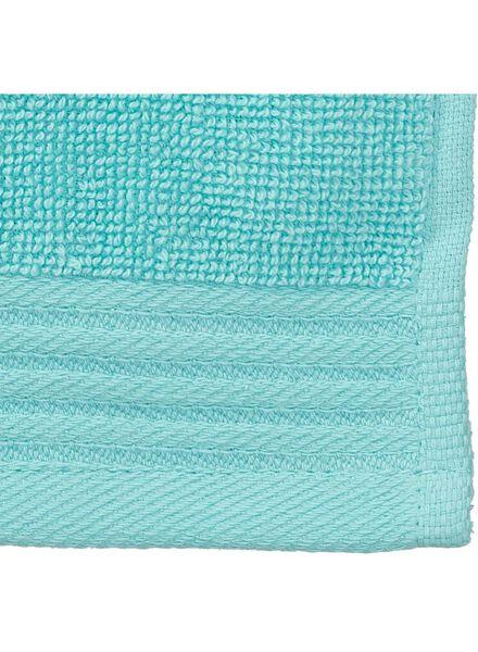 kitchen towel 50 x 50 cm - 5440216 - hema