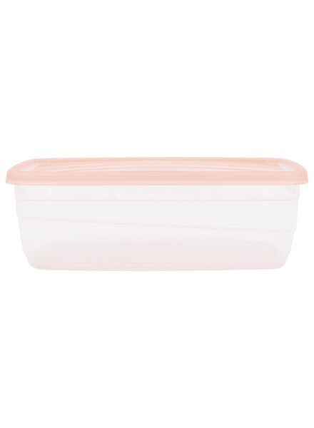 20 storage containers - 80810323 - hema