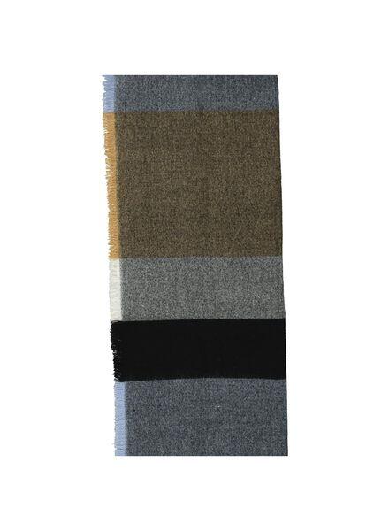 Damen-Schal - 16450504 - HEMA