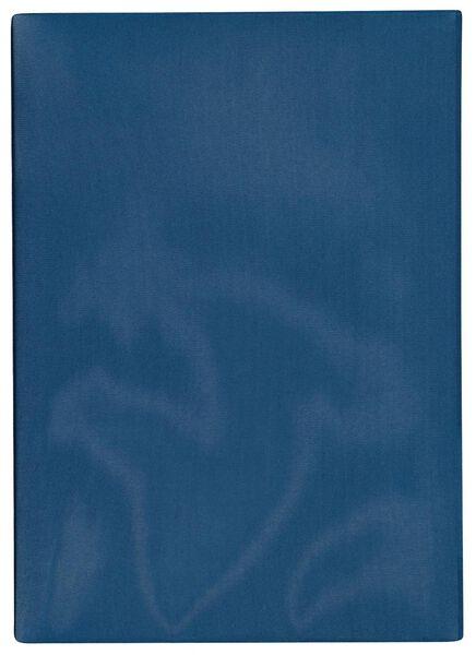 6 couvre-livres extensibles - 14522234 - HEMA