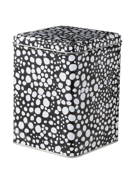 boîte rangement 14,3 x 10,6 x 10,6 cm - 80630450 - HEMA