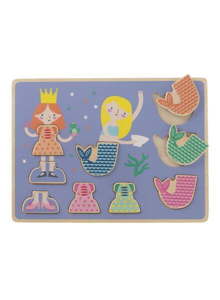 baby puzzle - 15110281 - hema