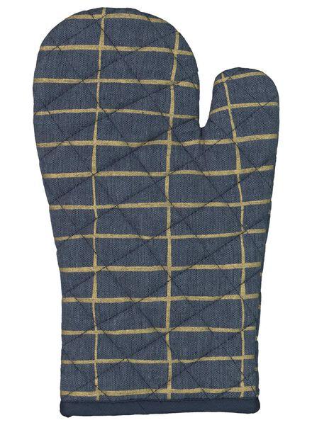 oven glove - 5400129 - hema