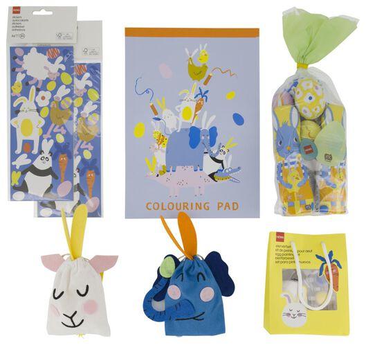Easter basket - 10051011 - hema