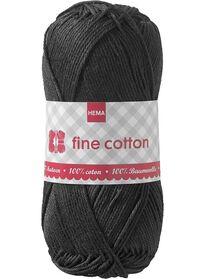 d45de8389ae Tricot et crochet - HEMA