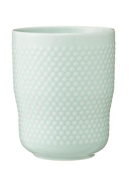Bergen mug - 9670060 - hema
