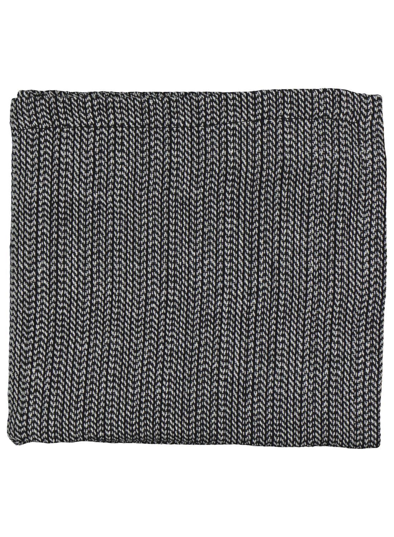 Vinyle Toile Cirée Lavables Taupe Pvc Nettoyer TABLE CLOTH CO Cliquez pour Tailles