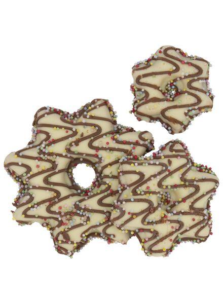 sapin de biscuits - 10910011 - HEMA