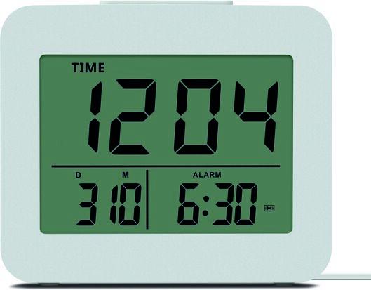 radio-réveil - 13780010 - HEMA