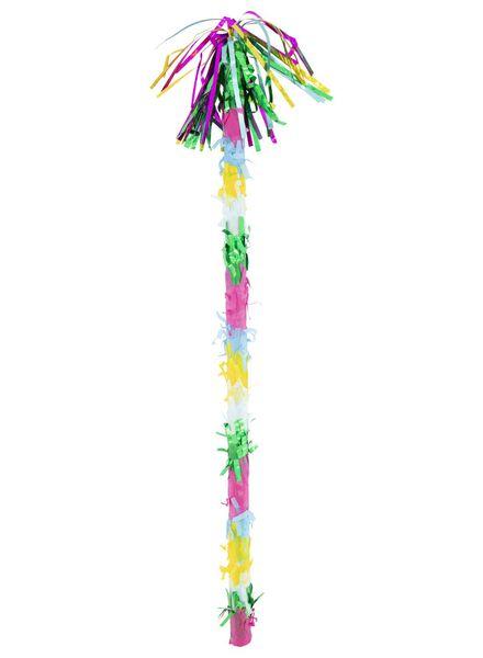 piñata stick - 14200169 - hema