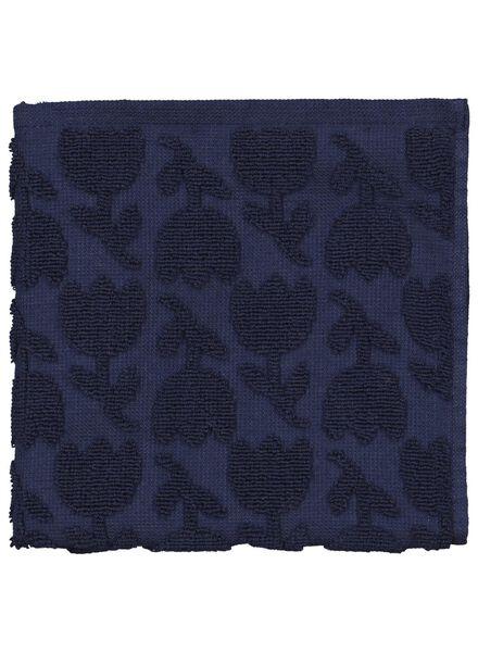 Tea towel 52 x 52 - 5400155 - hema