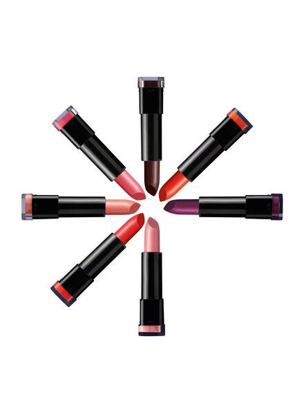 moisturising lipstick - 11230669 - HEMA