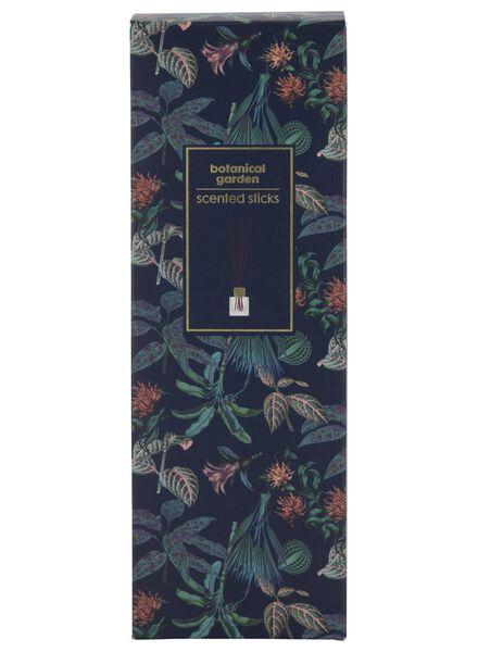 bâtonnets aromatiques jardin botanique 15ml - 13501972 - HEMA