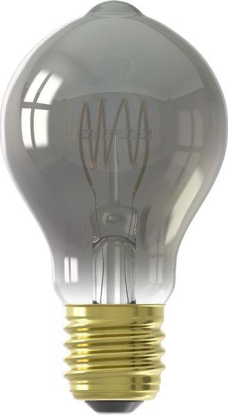 HEMA LED-Lampe, 4W, 100Lumen, Birne, Titan