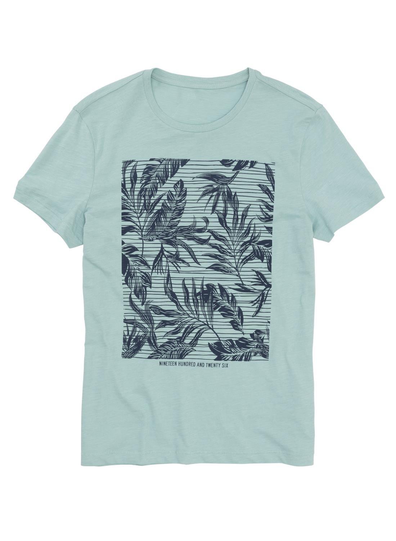 Heren Basic Hema Shirts Basic T T OqwFRP