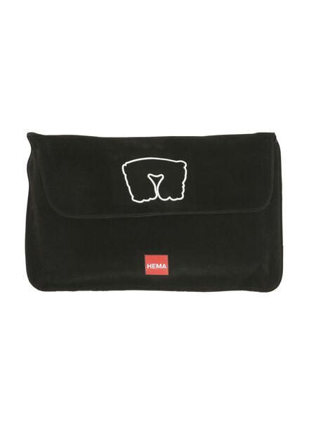 inflatable neck pillow - 18600141 - hema