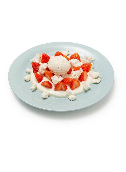 meringue stracciatella - 10910001 - HEMA