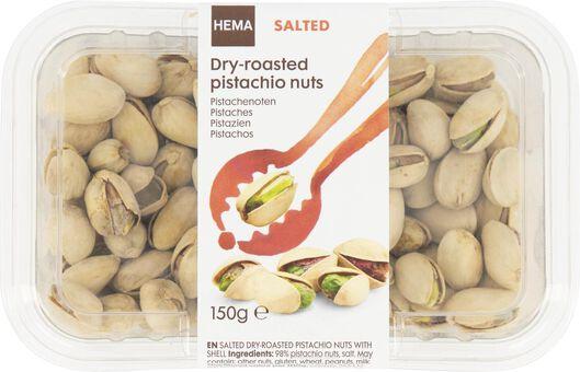 pistachio nuts unshelled - 10654463 - hema