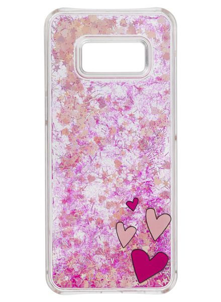 Hardcase für Samsung Galaxy S8 - 39670076 - HEMA