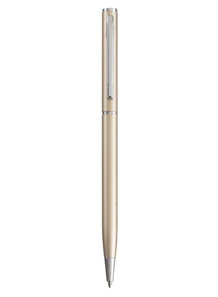 stylo à bille - 14470044 - HEMA