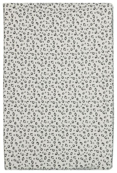 Image of HEMA Changing Mat Cover 50 X 70 (white)