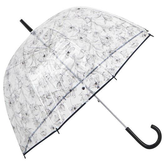 umbrella - 16870074 - hema