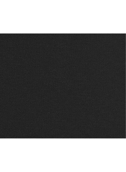 jupe femme noir noir - 1000005052 - HEMA
