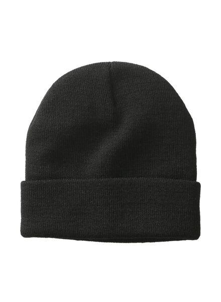 bonnet - 16530171 - HEMA