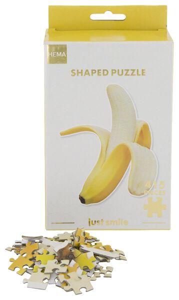 puzzel banaan 415 stukjes - 61140171 - HEMA