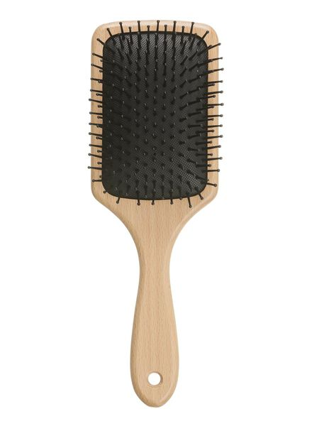 brosse à cheveux - 11862019 - HEMA