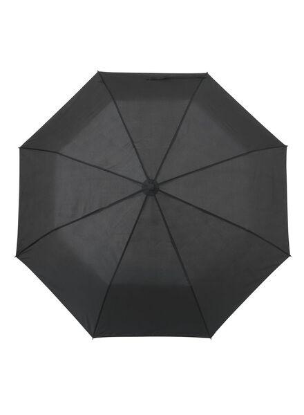 parapluie pliant - 16880034 - HEMA