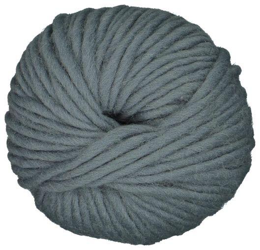 Strickgarn, Wolle, 50 g, grün - 1400218 - HEMA