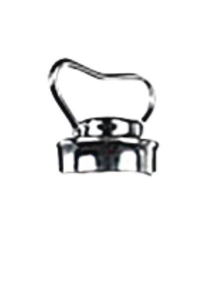 Wärmflaschendeckel - 33523103 - HEMA