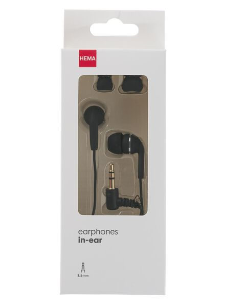 HEMA In-Ear-Ohrhörer