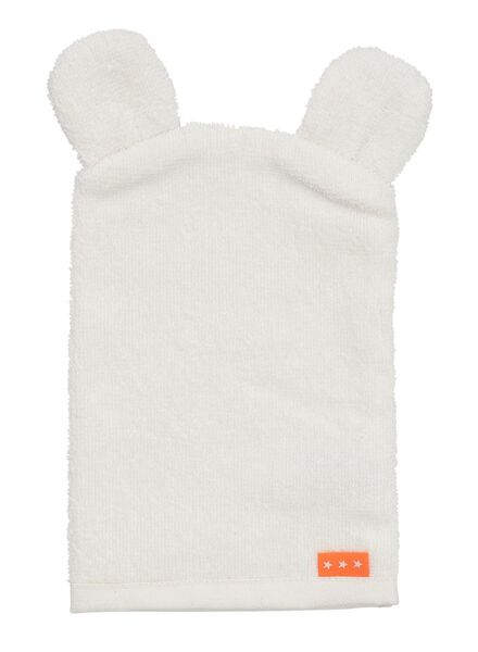 Baby-Waschhandschuh - 33389619 - HEMA