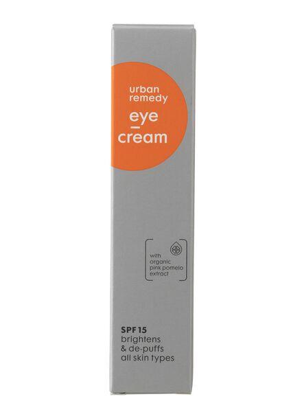 oogcrème - 17870033 - HEMA