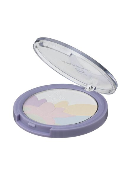 highlight powder - 11290006 - hema
