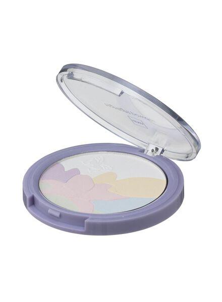 poudre highlighter - 11290006 - HEMA