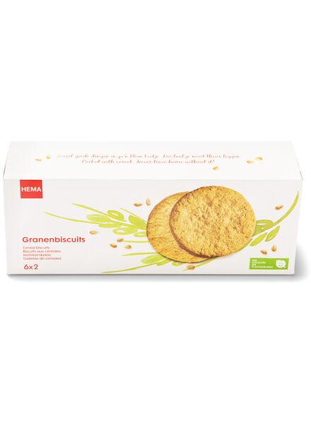 cereal bar - 10840050 - hema