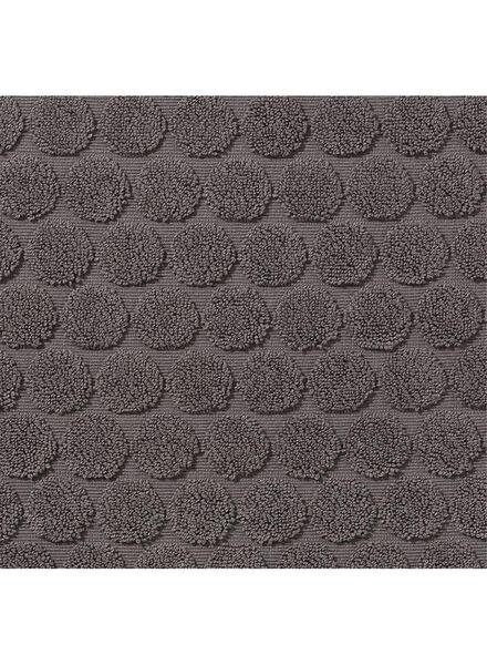 bath mat 50 x 80 - 5223080 - hema