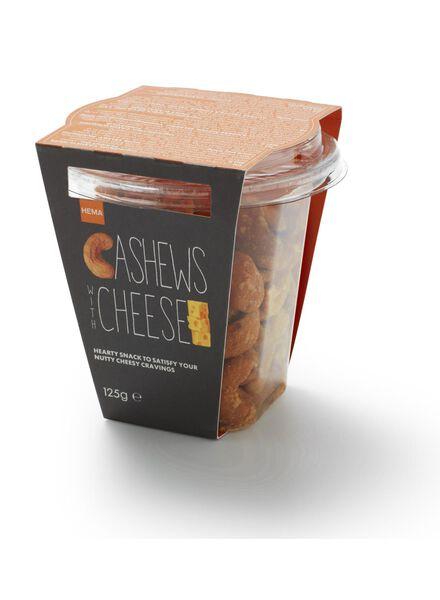 cashew nuts with cheese - 10663040 - hema