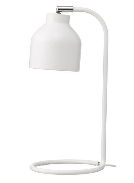 lampe de bureau - 13100028 - HEMA