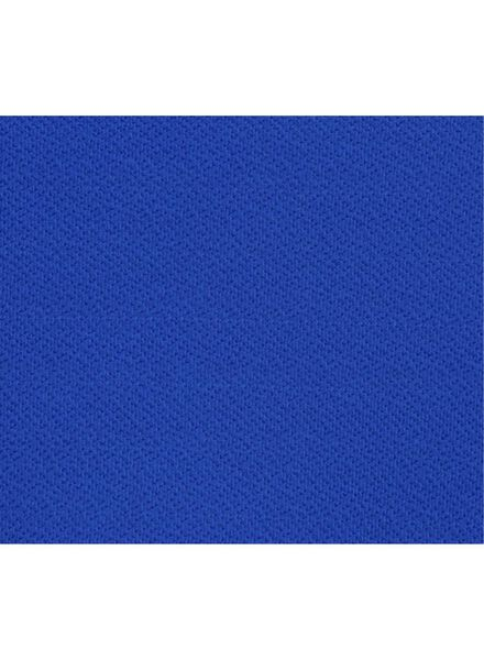 women's top cobalt blue cobalt blue - 1000007686 - hema